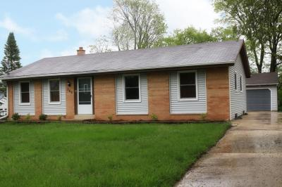 Photo of 360 S Colonial Pkwy, Saukville, WI 53080