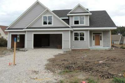 Photo of 5250 S 37th St, Greenfield, WI 53221