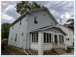 506 W College Ave, Waukesha, WI 53186 photo 2