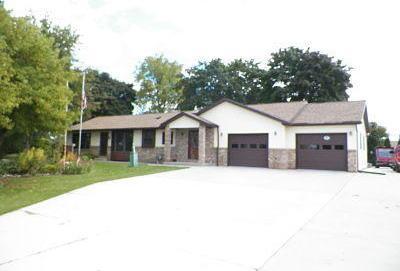 Photo of 9150 State Road 144, Farmington, WI 53040