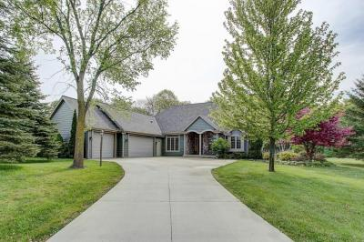 Photo of 4672 Pleasant Heights Pl, Barton, WI 53090