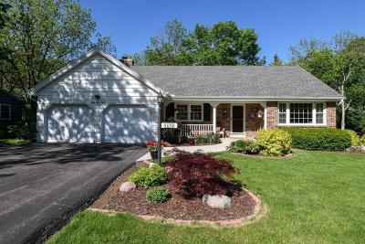 Photo of 5650 S 121st St, Hales Corners, WI 53130