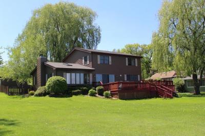 Photo of 2804 Manor Ln, Delavan, WI 53115