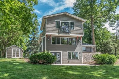 Photo of N55W34825 Lake Dr, Oconomowoc, WI 53066