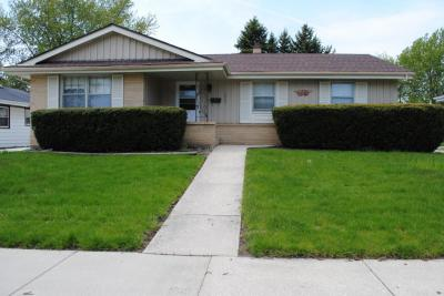 Photo of 5943 S Swift Ave, Cudahy, WI 53110