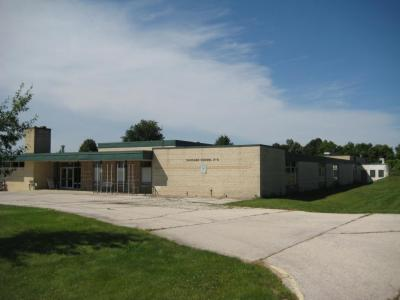 Photo of 510 Lake Street, Cascade, WI 53011