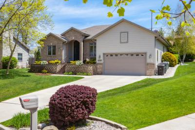 Photo of 4262 S 98th St, Greenfield, WI 53228