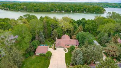 Photo of 1530 N Breezeland Rd, Summit, WI 53066