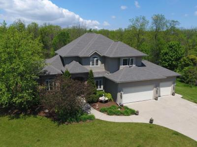 Photo of 6720 W River Terrace Dr, Franklin, WI 53132