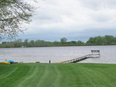 Photo of 7399 W Waterford Rd, Erin, WI 53027