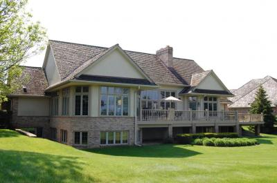 Photo of 1805 E Bristlecone Dr, Hartland, WI 53029