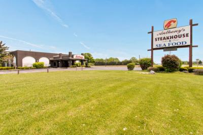 Photo of W3354 Highway 50, Geneva, WI 53147
