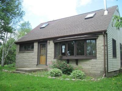 Photo of 2800 17th Ave, South Milwaukee, WI 53172