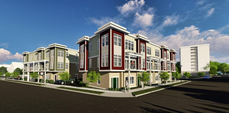 318 E Washington St, Port Washington, WI 53074