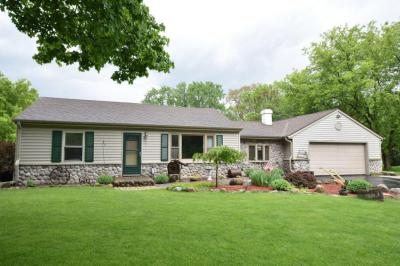Photo of 12311 W Coldspring Rd, Greenfield, WI 53228