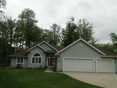 Photo of 1715 W Virginia Pl, Oak Creek, WI 53154