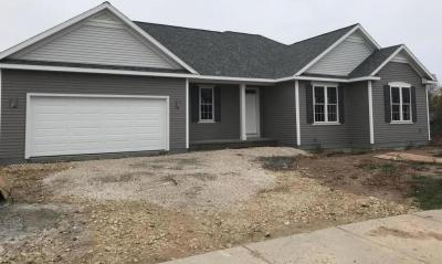 Photo of 516 Hickory St, Belgium, WI 53004