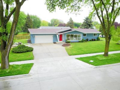Photo of 3108 S 119th St, West Allis, WI 53227