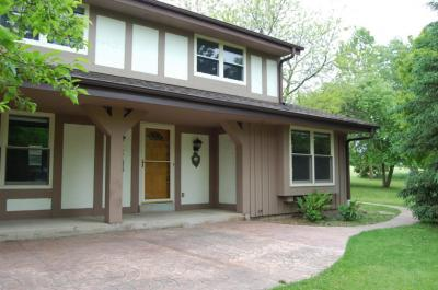 Photo of 2357 Belfast Ln, Erin, WI 53027