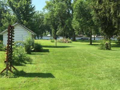 Photo of 502 Sherman Ave E, Fort Atkinson, WI 53538