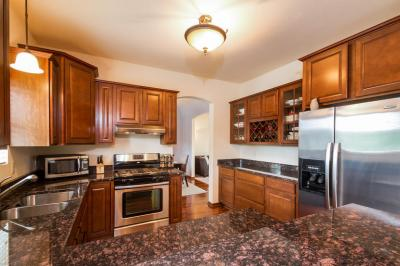 Photo of 6176 S 40th St, Greenfield, WI 53221