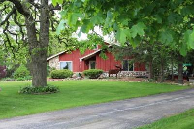 Photo of W362S10098 Lewin Ln, Eagle, WI 53119