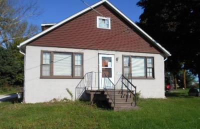 Photo of W188N11614 Maple Rd, Germantown, WI 53022