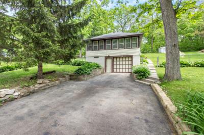 Photo of 430 Upper Horseshoe Dr, Twin Lakes, WI 53181