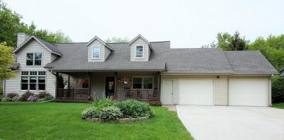 Photo of 653 N Mill St, Saukville, WI 53080