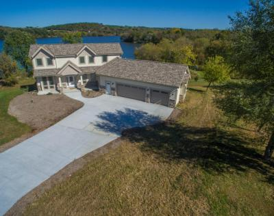 Photo of 510 Island View Cir, Neosho, WI 53059