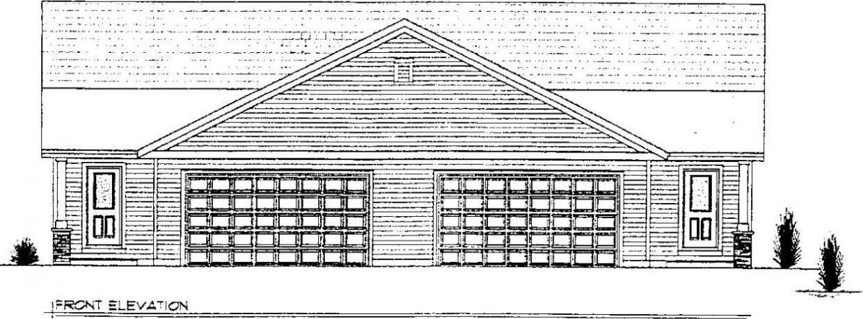 311 Creekside Ct, Watertown, WI 53098