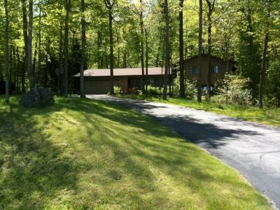 Photo of W5977 County Road J, Plymouth, WI 53073
