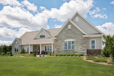 Photo of 10451 Stoneset Cir, Cedarburg, WI 53012