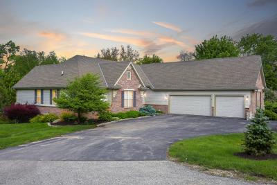 Photo of 590 Sunnyslope Rd, Elm Grove, WI 53122
