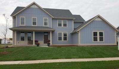 Photo of W78N375 Prairie View Rd, Cedarburg, WI 53012