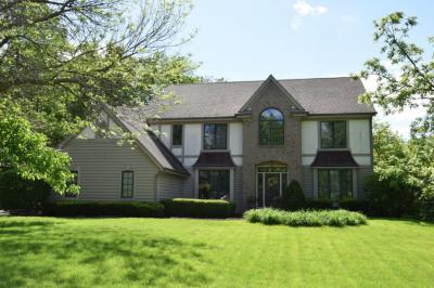 Photo of 4509 S 119th St, Greenfield, WI 53228