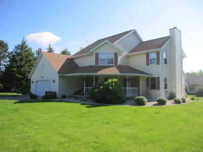Photo of 715 S Pleasant View Rd, Plymouth, WI 53073