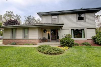 Photo of 8311 W Plainfield Ave, Greenfield, WI 53220