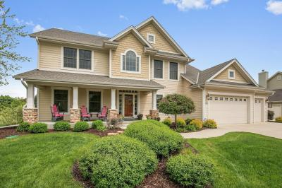Photo of W76N766 Harvest Ln, Cedarburg, WI 53012