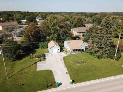 Photo of N112W15430 Mequon Rd, Germantown, WI 53022