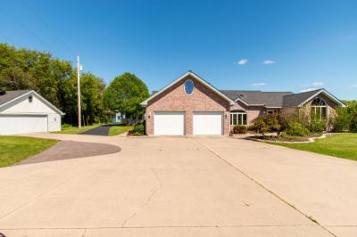 Photo of 8155 400th Ave, Wheatland, WI 53105
