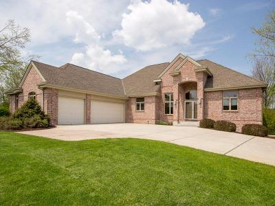Photo of 561 Stonegate Pass, Richfield, WI 53017