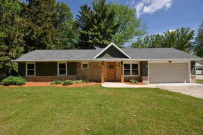 Photo of 3483 North Ave, Hartford, WI 53027