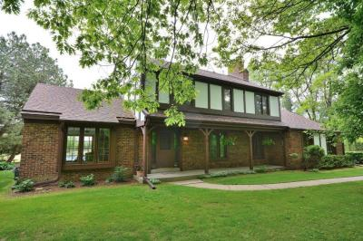 Photo of 1040 Kings Rd, Erin, WI 53027