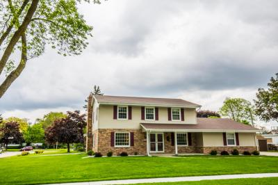 Photo of 3134 S 119th St, West Allis, WI 53227