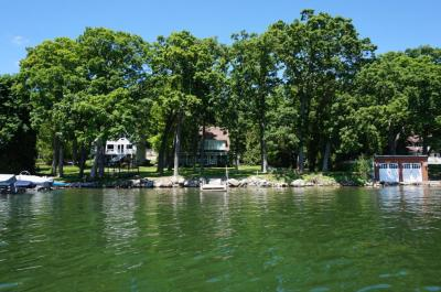Photo of N30W28955 W Lakeside Dr, Delafield, WI 53072