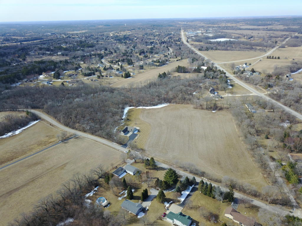north prairie Zillow has 9 homes for sale in north prairie wi view listing photos, review sales history, and use our detailed real estate filters to find the perfect place.