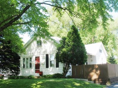 Photo of 4202 S Clement Ave, St Francis, WI 53235