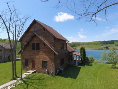 Photo of W6577 Pine Hill Trl, Cascade, WI 53011