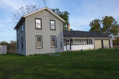 Photo of 7702 Town Hall Rd, Barton, WI 53040